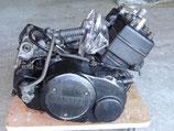 初期型RZ250 整備済みエンジン  2012・8販売済み