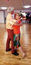 Neue Termine in Vorbereitung -  h (4x2 UStd.) - C12601 - Tanzfit in 1 Woche - Crashkurs - Anfänger -  Unterricht am MO, DI, DO, FR