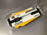 Abstripper für Lichtwellenleiter / Mod. 550