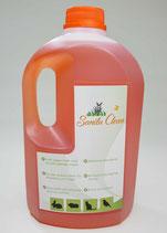 Sanilu Clean 2 Liter