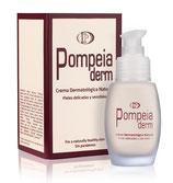 Pompeia Derm Crema Dermatológica 98% vegetal