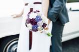 WEDDING | myBOUQUET