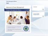 Project Management - EN