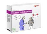 Partnerschaftliches Führen