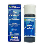 GHE - BioProtect