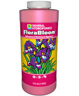 GHE - FloraBloom