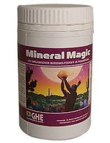 GHE - Mineral Magic GHE - Mineral Magic 1L