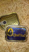 Sardines Hénaff