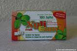 Xylit Frucht Kaugummi 12Stk./13g