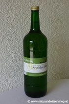 Apfelessig BIO 1 Liter