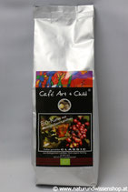 Cafe Art & Child gemahlen Classic BIO 250g