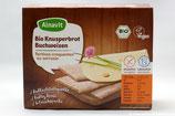 Buchweizen Knusperbrot BIO 150g