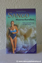 Sango Meeres – Koralle