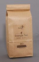 Energietee Niere/Blase 100 g - Bio