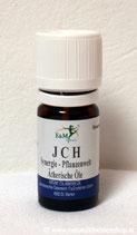JCH Ätherische Öle Mischung 3ml