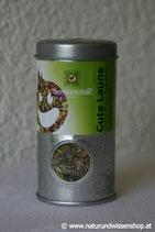 Gute Laune, Gewürz-Blüten-Zubereitung BIO