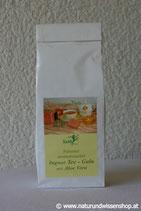 Ingwer Tee 100 g - Bio