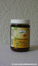 Miso - KichererbsenMiso BIO 380ml