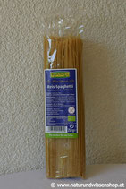 Reis Spaghetti BIO 250g - 100% Vollkorn Reis