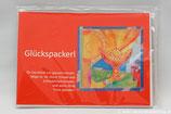 Glückspackerl - Karten mit Advaitasprüchen