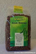 Azuki Bohnen BIO 500g