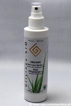 Haarpflegespray BIO 150ml