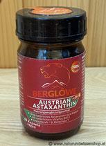 Astaxanthin Austria BIO