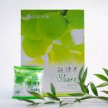 Share chinesische Pflaume 15 Stück Original