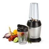 Mixer - Foodmatic Personal Mixer PM1000