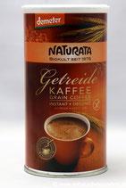 Getreidekaffee Instant BIO 100g