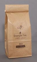 Energietee Leber/Galle 100 g - Bio