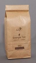 Energietee Magen/Darm 100 g - Bio