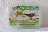 Frischkäse Meerrettich BIO 140g von Soyananda