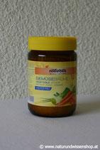 Gemüsebrühe - Naturata BIO 200g