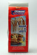 Bulgur aus Gerste BIO Demeter 500g