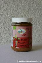 Miso - GerstenMiso BIO 380ml