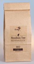 Rooibos Tee Waldfrucht 100 g - Bio