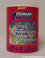 TAU Buchweizen BIO demeter 450g