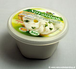 Sauerrahm Soyananda BIO-Soja fermentiert, vegan, 200g