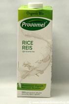 Reis Drink BIO 1 Liter