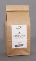 Basischer Bio Kräutertee - Basentee