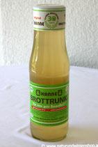 Brottrunk BIO 0,75l