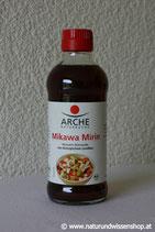 Mikawa Mirin BIO 250g