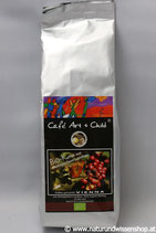 Cafe Art & Child gemahlen Vienna BIO 250g