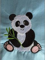 Pandabärchen 2