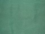 Kinderschürze grün