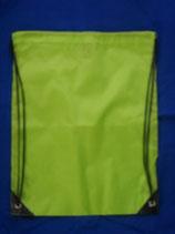 Beutel appel green