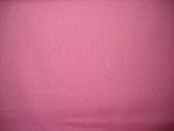 Westfalenstoff rosa uni 0,5 m