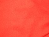 Kinderschürze orange