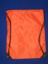 Beutel orange